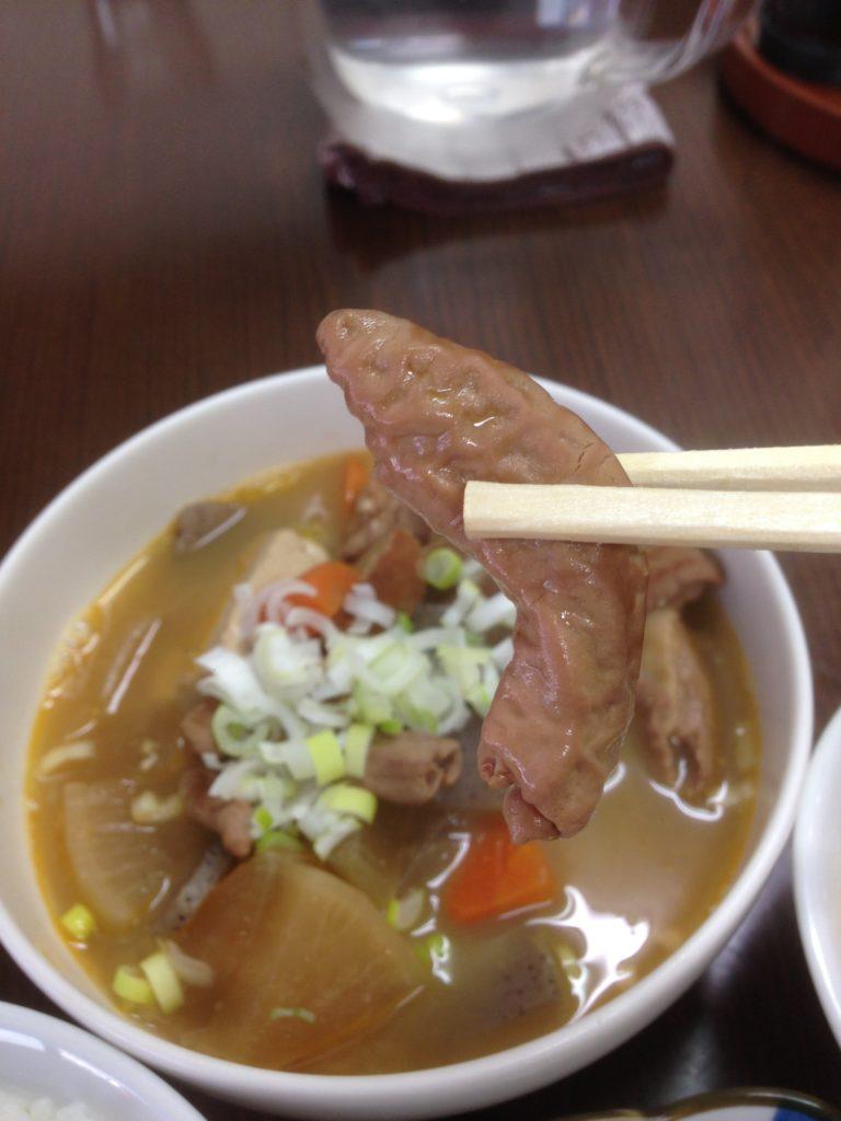 中華食堂夢4108