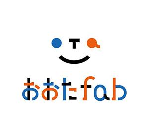 otafab
